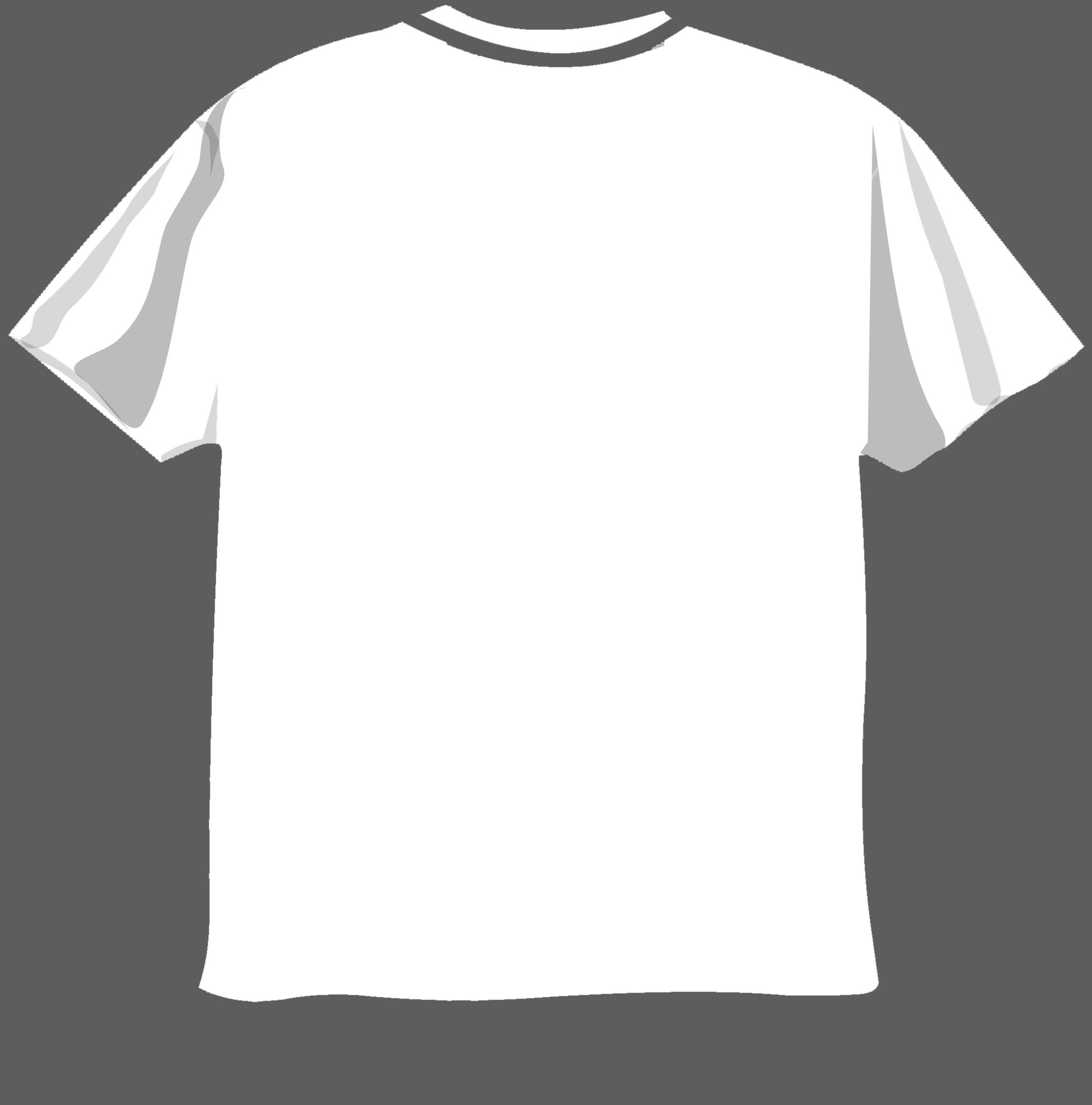 photoshop template t shirt wavy1 Everything Thats Anything BGfrZJ0T
